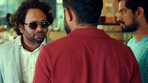 Vijay Superum Pournamiyum (2019)