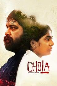 Chola (2019)