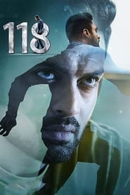 118 (2019)