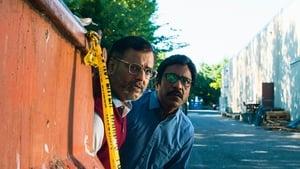 Vellai Pookal (2019)