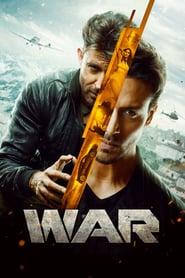 War (2019)