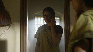 Gangs of Madras (2019)