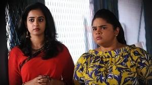 Vishwamitra (2019)