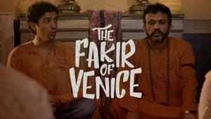 The Fakir of Venice (2019)