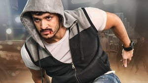 Mr. Majnu (2019)