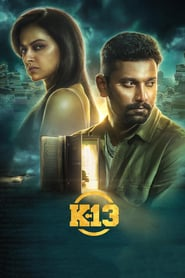 K-13 (2019)