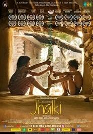Jhalki (2019)