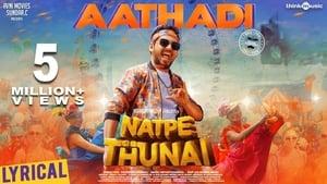 Natpe Thunai (2019)