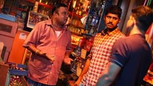 Sathru (2019)