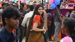 Ranarangam (2019)