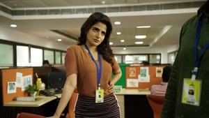 Naan Sirithal (2020)
