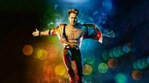 Street Dancer 3D(2020)