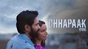 Chhapaak(2020)